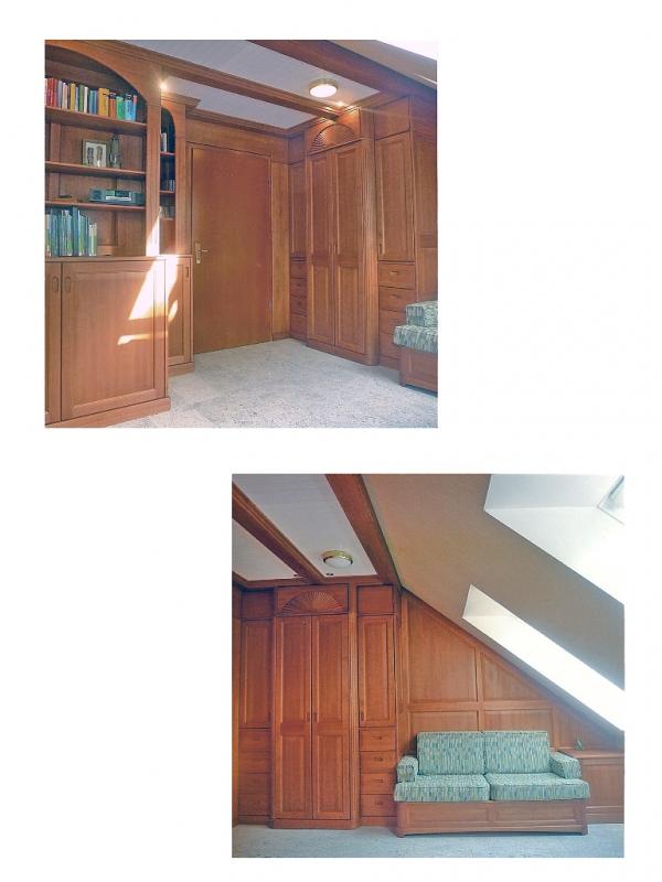 naturholzm bel tiburcy maritim. Black Bedroom Furniture Sets. Home Design Ideas